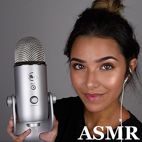 Unboxing Blue Yeti New Microphone Pt.4