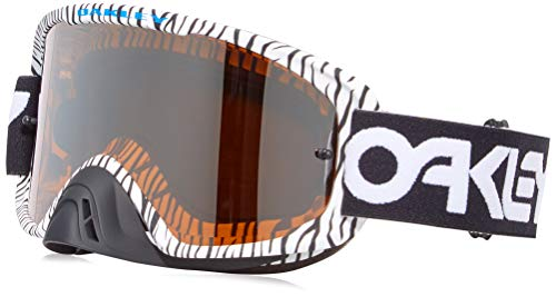 Oakley Crossbrille O2 MX