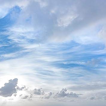 #1 Maravillosas Pistas De Naturaleza Ambiental Para Descansar Y Relajarse
