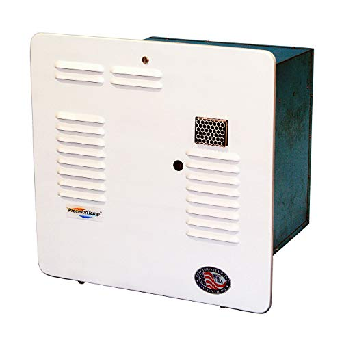 Precision-Temp-RV-550-propane-tankless-water-heater