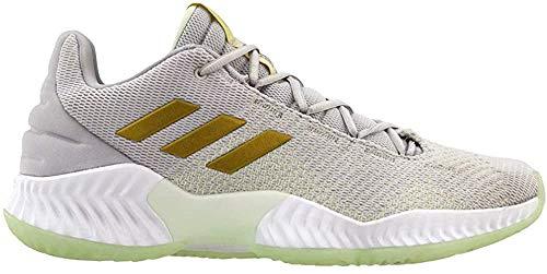 adidas Originals Men's Pro Bounce 2018 Low Basketball Shoe