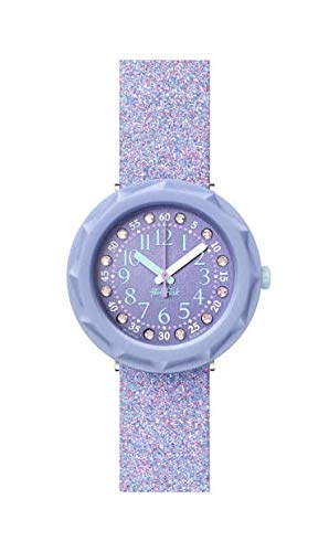 Reloj FLIK FLAK FCSP102 LILAXUS