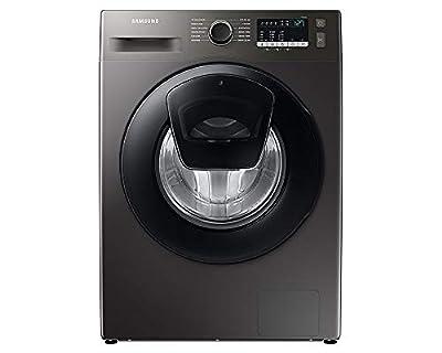 Samsung WW90T4540AX Graphite 9KG 1400RPM Addwash Washing Machine