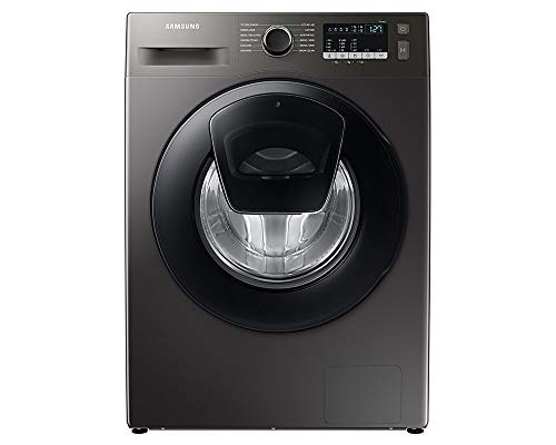 Samsung WW90T4540AX Graphite 9KG 1400RPM Addwash Washing Machine