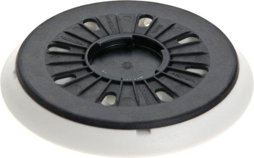 Preisvergleich Produktbild Festool 496147 Schleifteller ST-STF D 150 / 17MJ-FX-W-HT