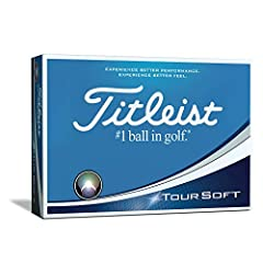 Category leading soft feel Commanding distance Advanced short game control Penetrating trajectory and consistent flight