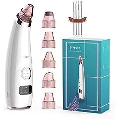 Productos para el cuidado de la cara | Amazon.es