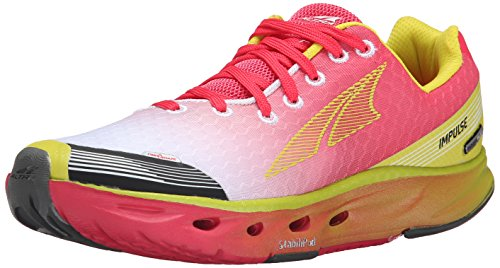 Altra Women's Impulse Running Shoe