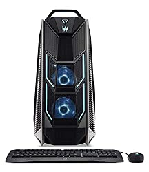 acer predator Best Gaming Desktops