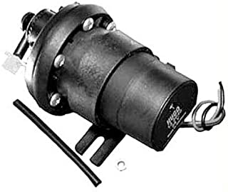 Diesel Bomba /Tractores Bomba de combustible topag gregat apto para muchos veh/ículos TypeM. combustible bomba de extracci/ón s.58757/