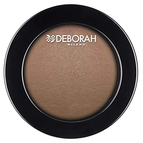 Deborah Milano Hi-Tech Fard 52