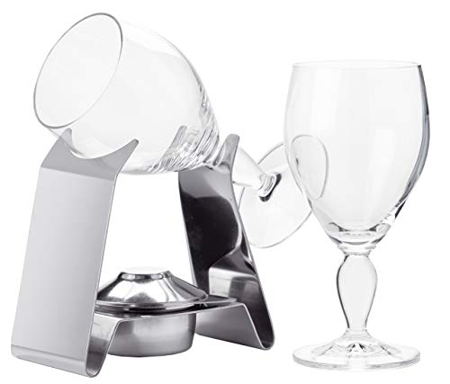 Spring 3422986000 Irish Coffee-Gläser, 2er Set