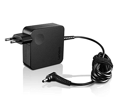 Lenovo ideaPad 100S-14IBY 100S-14IBR Ac Adapter Adaptor Charger 45W 20V 2.25A