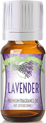 Top 10 Best lavender essential oil for soap making Reviews