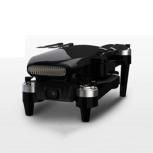 Best Drone 5G Image Transmission 5000m Adults Drones with 3-Axis Gimbal 4k Camera and 35 Mins Flight Time Brushless RC Quadcopter GPS WiFi FPV Drone,Black,3Battery