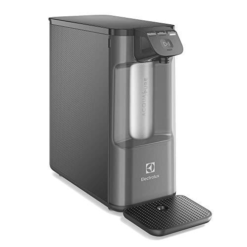 Purificador de água Pure 4x Electrolux (PE12G)