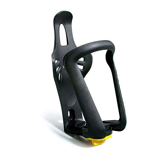 Ndier Soporte para bebidas ajustable multifunción para bicicleta, soporte para botellas de...