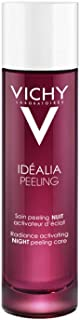 Vichy Idéalia Radiance Night Peel, 3.3 Fl Oz