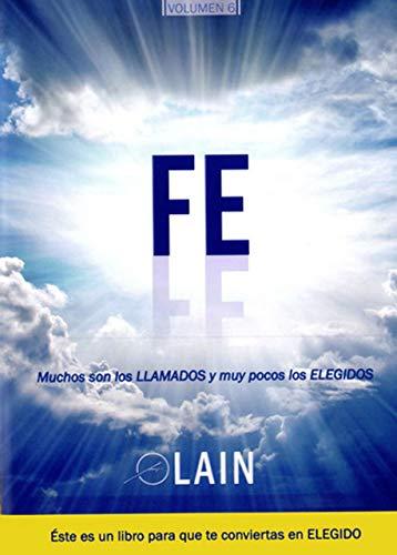 Fe - Volumen 6