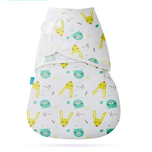 Futon câlin sac de couchage bébé emmaillotage tapis oeufs afghans langes retourner le soutien for la première fois for résoudre les soucis de rembourrage de dispersion de pression maman bons cadeaux f
