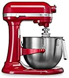 KitchenAid 5 KSM7591 X Eer ciotola in ceramica