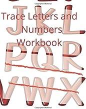 Symbols To Copy And Paste