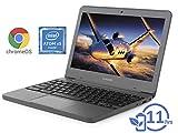 Samsung Chromebook XE501C13
