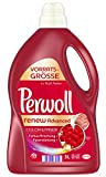 Perwoll Color und Faser renew Advanced