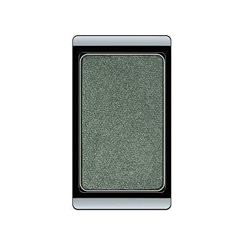 ARTDECO Eyeshadow, Lidschatten grün, pearl, Nr. 253, emerald