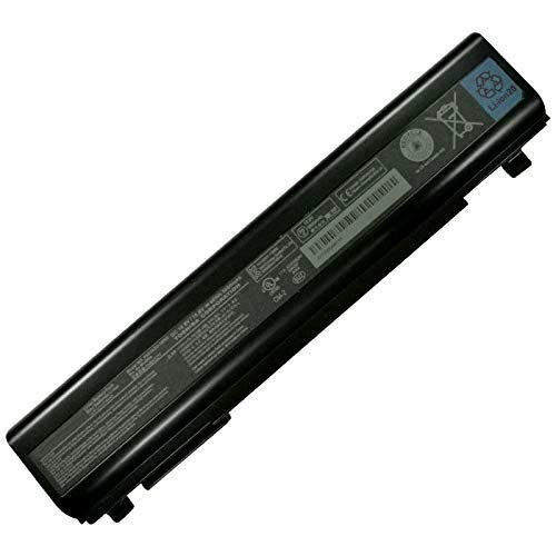 【Amazon.co.jp 限定】 新品 Toshiba 東芝 dynabook R73 R734 R83 R93用 内蔵互換バッテリパック61AQ 91AQ PABAS277 PABAS278 対応「PSE認証取得済」