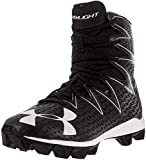 Under Armour Kids Mens UA Highlight RM Jr Football (Little Kid/Big...