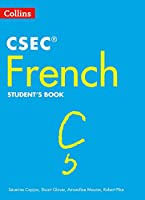 CSEC® French Student's Book (Collins CSEC®)