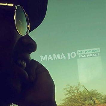 Mama Jo (feat. Idd Aziz)