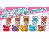 ピュアスマイル スネイル ハンドクリーム チョコレート 60g