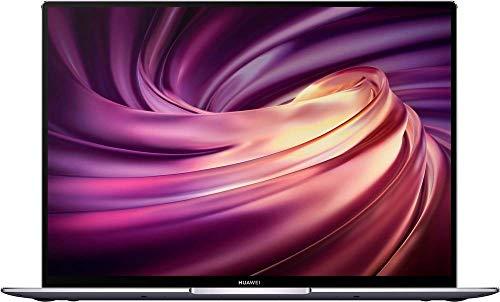 Huawei Matebook X Pro - Core i5 10210U / 1.6 GHz