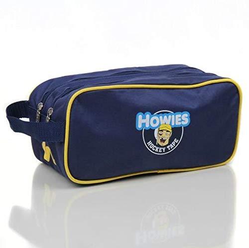 Howies Eishockey-Tasche für Tape und Zubehör, Accessory Bag