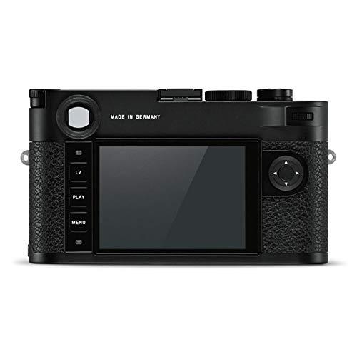 Leica(ライカ)『ライカM10-P』