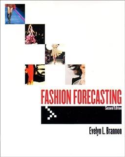 Fashion Forecasting (2nd Edition)