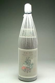 菊姫 特選純米 1800ml