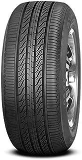 Accelera Eco Plush All-Season Radial Tire - 215/60R16 99V