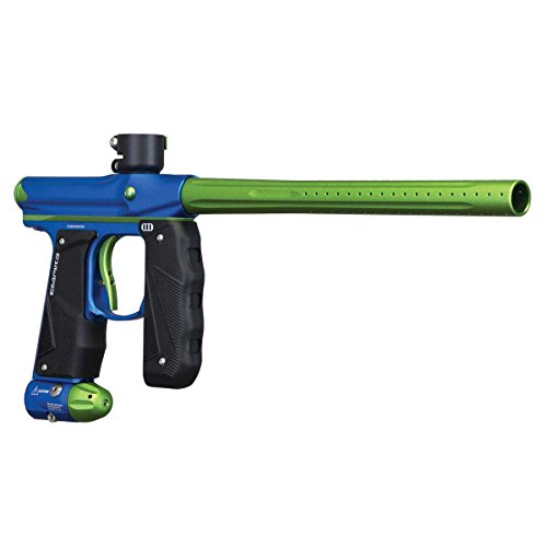 Empire Paintball Mini GS