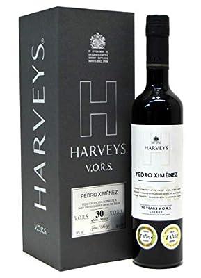 Harveys Pedro Ximenez Sherry, 500 ml