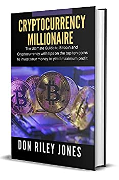 Best top 10 cryptocurrencies Reviews
