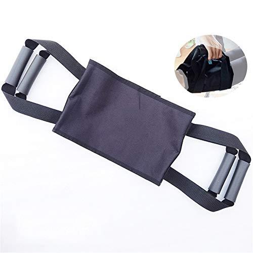 Beenlifter voor gehandicapte kindergeneeskunde, heup- en knievervanging Mobiliteit Positioneringshulpmiddelen, voor het in- en uitstappen van bedden, auto's, rolstoelen