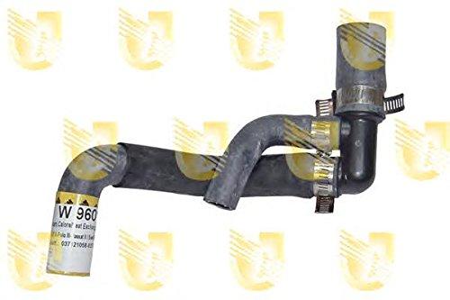 unigom w9601Manguito conexión Intercambiar calor