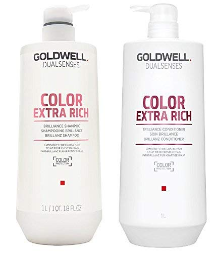goldwell dualsenses fabricante