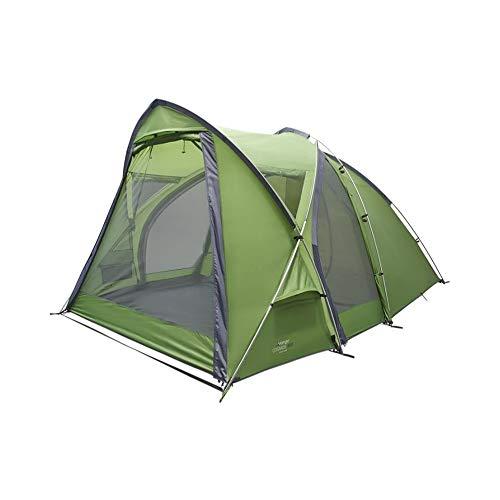 Vango Cosmos 400 Tent - 2020 Model