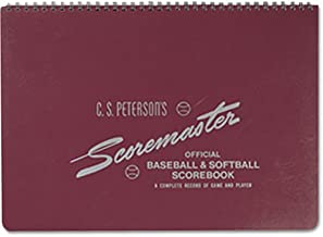 Peterson Scoremaster