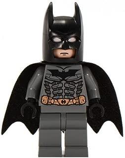 Best lego batman dark knight rises minifigures Reviews