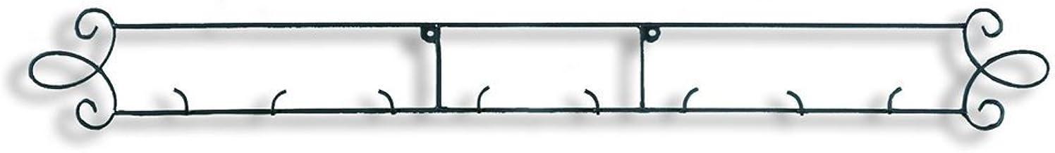 Amazon Com Plate Display Shelf